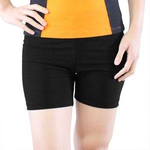 4884f34ead Women Swim Shorts Ladies Surf Pants Bikini Bottom